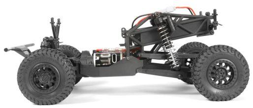yeti-jr-score-trophy-truck-chassis