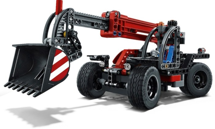 lego-technic-42061-tele-copia