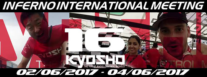 Kyosho-Inferno-International-Meeting-2017-B