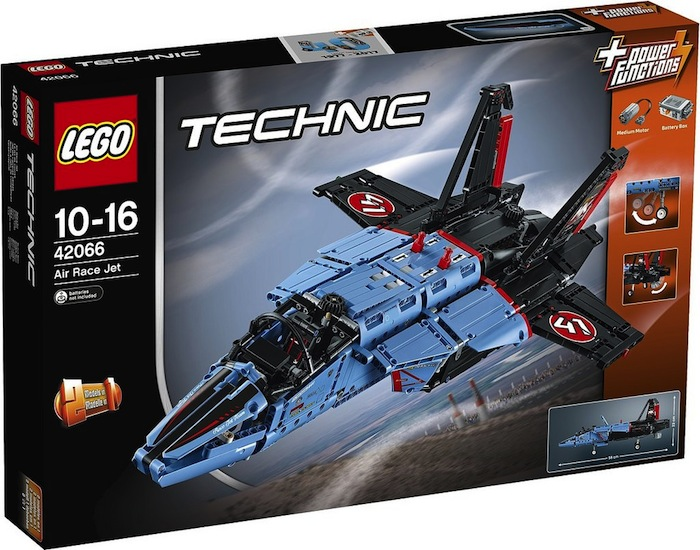 lego-technic-42066-jet-box