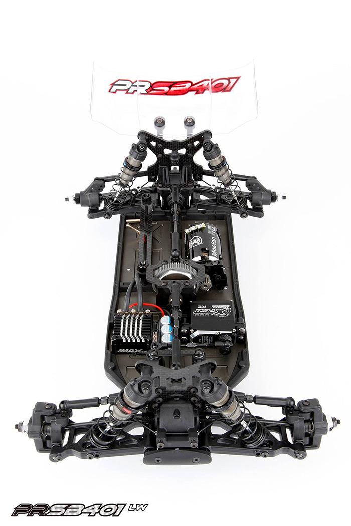 pr-racing-sb401-lw-4wd-3