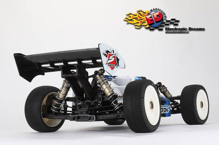 SWorkz-S35-3-2