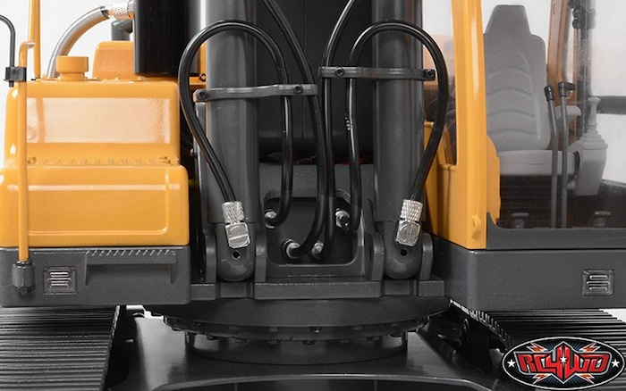 rc4wd-earth-digger-360l-escavatore-idraulico rc