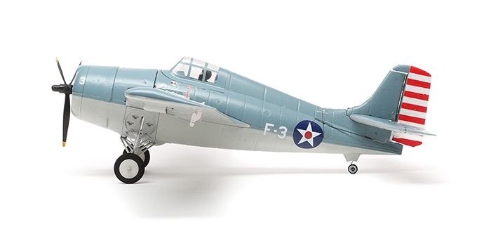 E-Flite-UMX-rang-the-F4F-Wildcat.-4