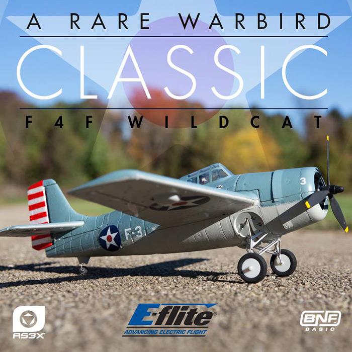 E-Flite-UMX-rang-the-F4F-Wildcat