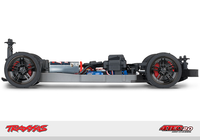 Traxxas-4-Tec-2.0-Ford-GT-5
