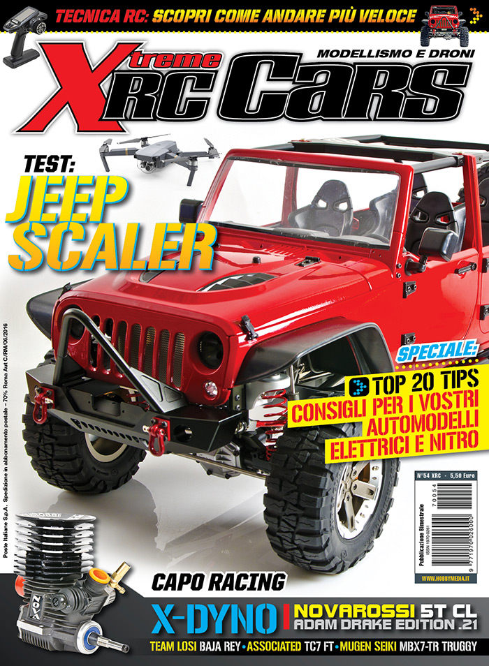 Xtreme-Rc-Cars-54-nero