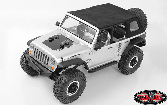 RC4WD-Rampage-Rear-Slant-Back-Soft