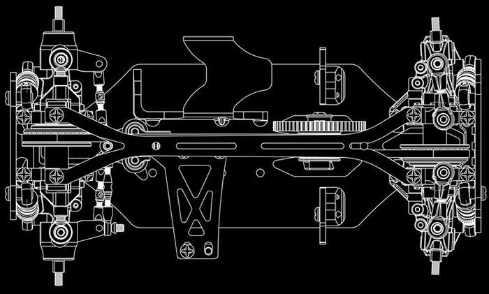 bz-evolution-2017-6
