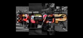 RCGP 2019 Professional RC Car Racing Series