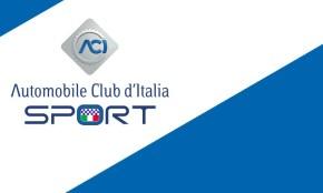 L'automodellismo dinamico entra a far parte dell'Automobile Club d'Italia