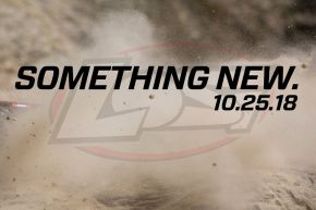 Team Losi: in arrivo un nuovo truck Ready To Run?