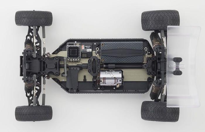 Lazer ZX7