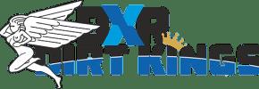 DXR Dirt Kings 2019: Segui le finali in diretta!
