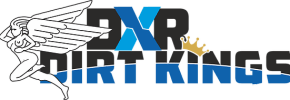 DXR Dirt Kings 2019: Live streaming delle qualifiche