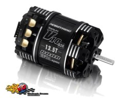 Hobbywing: Motore brushless Xerun V10 G3R EFRA Spec