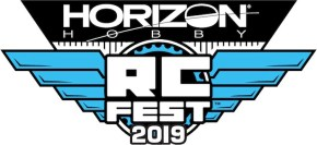 Horizon RC Fest 2019: Ring of Fire video!