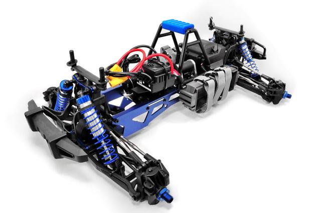 Hyper MT Plus II