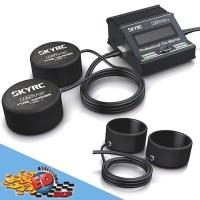 SKYRC: RacingStar - Le termocoperte per automodelli RC