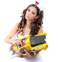 Modellismo RC: riparare la carrozzeria - Xtreme RC