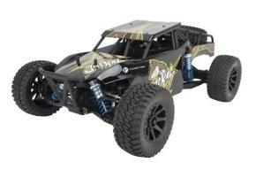 Thunder Tiger: Jackal Desert Buggy RTR in scala 1/10