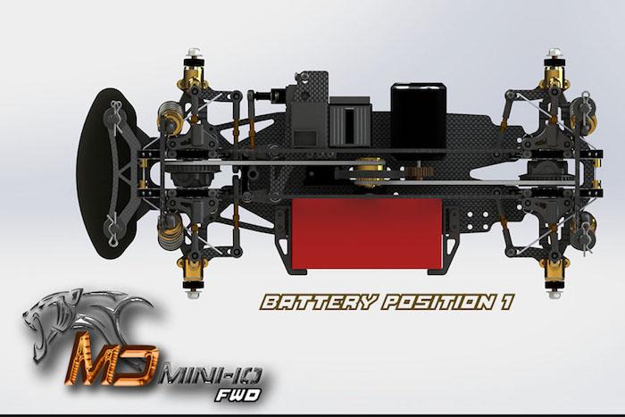 Mini-10
