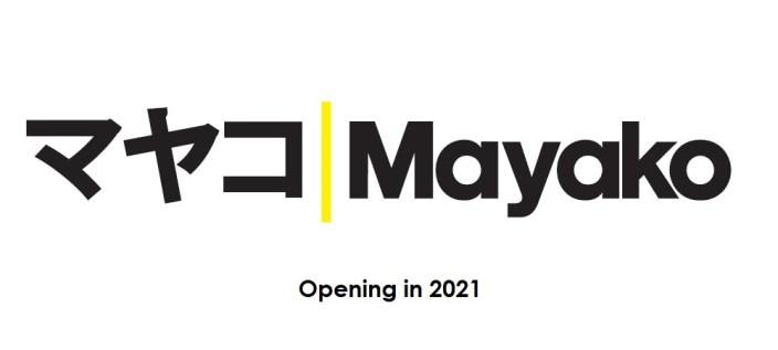 mayako 2021