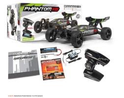HPI / Maverick RC: Phantom XB RTR Buggy