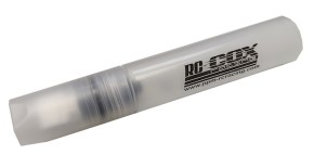 RC Cox: Traction Additive Applicator Brushed Pen