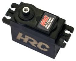 HRC Racing 68123MG Ultra High Torque Servo