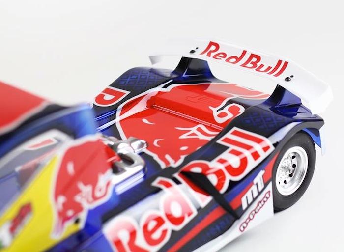 Source: Mon-Tech Racing