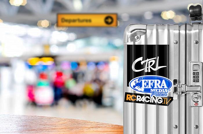 RC Racing TV