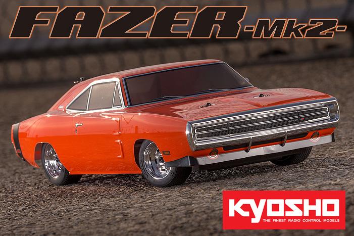 Kyosho-Fazer-Mk2