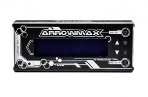 Arrowmax Dash Ai V2 Series Program Card