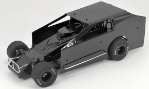 1RC Racing: EDM - 1/18 scale Eastern Dirt Modified