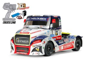 New Tamiya XB Pro Expert Built Releases