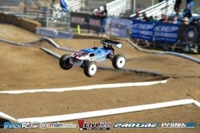 2020 Dirt Nitro Challenge (DNC) - Sunday Nitro Buggy Mains