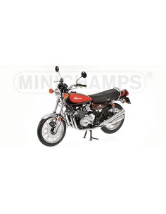 1/6 diecast and resin scale model bikes miniatures