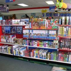 Toys R Us Lego Table And Chairs Herman Miller Setu Chair Hobbytown Usa Buford Ga Duluth