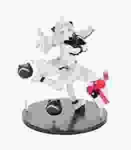 Kancolle Kantai Collection Hoppou Seiki figure TAITO Prize JAPAN