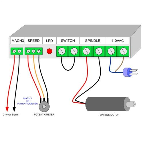 small resolution of  0 5kw wiring diagram