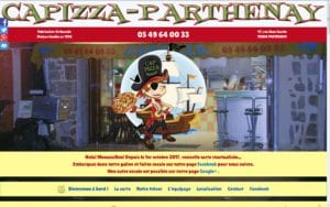 https://www.capizza-parthenay.fr