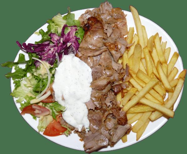 Grande_assiette_kebab