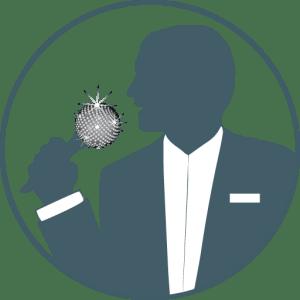 Logo_sacha512B