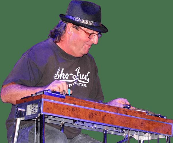 Yoyo-Pedal-Steel-Guitar