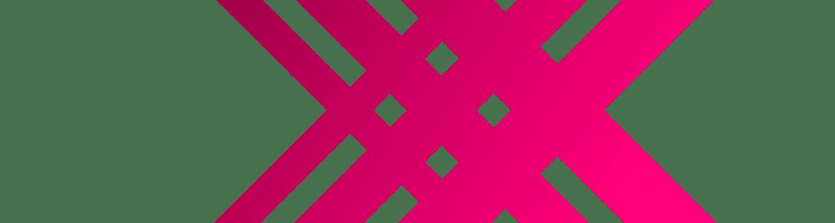 Exemples de logo