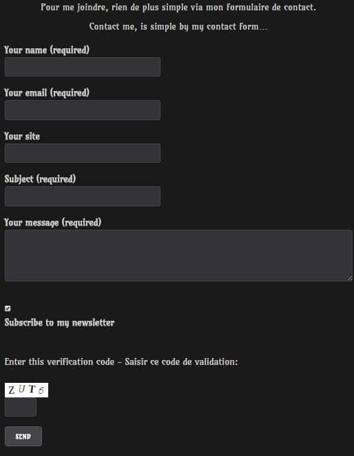contact-LionelDuhaupas