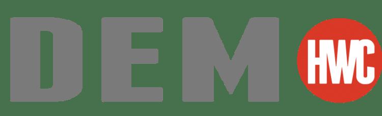 logo-demoHWC-2017