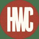 logo HOBBY WEB CREATIONS