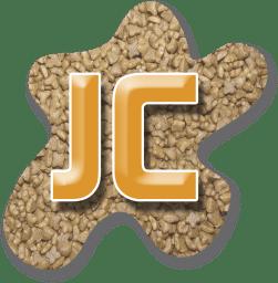 logo Jo-Croquettes